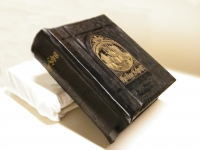 Large Family Bible_After(1)