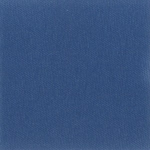 BR Medium Blue