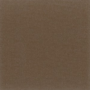 BR Medium Brown