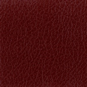 IL Burgundy Textured