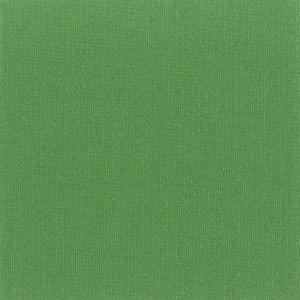 BR Green