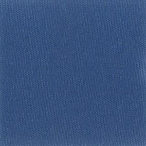 BR Medium Blue