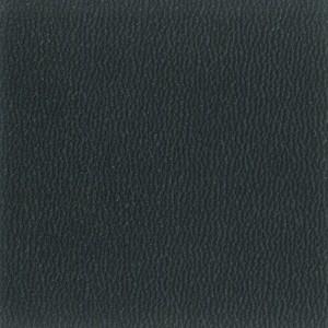 GLC Black Textured