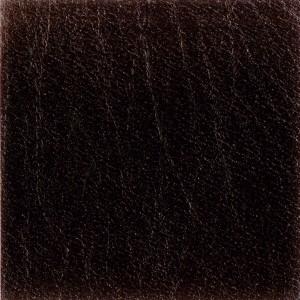 GLP Dark Brown