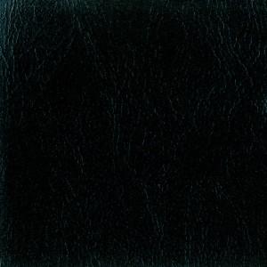 IL Black