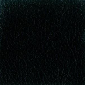 IL Black Textured