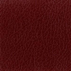 IL Burgundy Textured