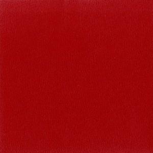 IL Red