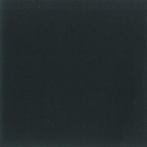 LBC Black