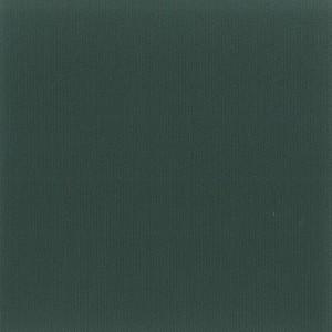 LBC Dark Green