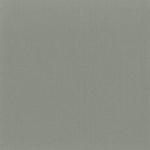 LBC Gray