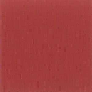LBC Red
