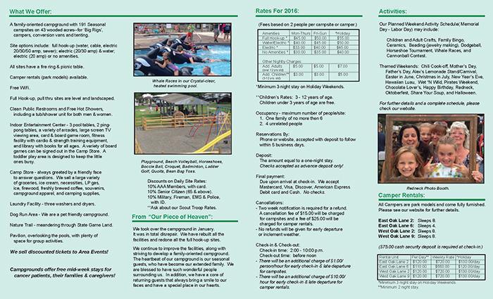 Brochure 2 copy